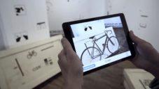 Česká centra vystavují ikonické české vynálezy formou rozšířené reality