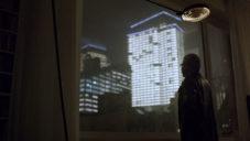 Daniel Libeskind ukazuje svůj byt v New Yorku se skvělým výhledem na Manhattan