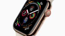 Apple natočil s Jonathanem Ivem video o nových hodinkách Watch Series 4
