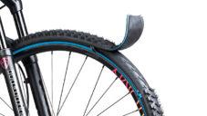 ReTyre jsou modulární a rychle výměnné pláště na zip pro jízdní kolo