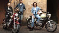 Jawa slaví obrovský úspěch se dvěma novými modely motorek