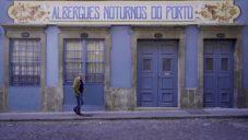 V Portu přestavěli historický dům na ubytování pro lidi bez domova