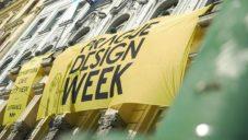 Prague Design Week 2019 se videem ohlíží za uplynulým šestým ročníkem