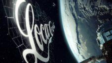 StartRocket chce na oběžnou dráhu vysílat obří reklamy viditelné ze Země