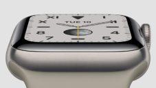 Apple představil nové hodinky Watch Series 5 reklamou z Česka