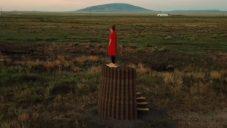 V Coloradu vznikly první tři malé stavby postavené 3Dtiskem z bláta