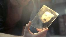 Ondřej Janů fotografuje starým mokrým procesem a tvoří neopakovatelná díla