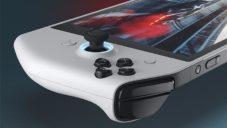 Alienware ukázal nadějný koncept modulární herní konzole UFO