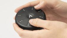 Orba je dotykový kapesní hudební nástroj s revolučním potenciálem