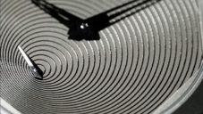 Tadao Ando navrhl pro Bvlgari limitovanou edici hodinek Octo Finissimo