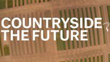 Rem Koolhaas chystá výstavu o nezbytnosti venkova pro naší budoucnost