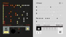 Yuri Suzuki vytvořil pro všechny zdarma virtuální hudební studio 808303