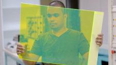 Filipínský student vyvinul z odpadu ekologický solární panel AuREUS