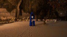 Česká republika si natočila reklamu na největší lákadla země o Vánocích