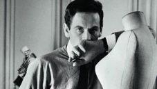 Zemřel francouzský módní návrhář Pierre Cardin