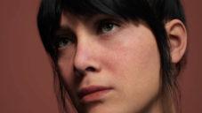 MetaHuman Creator umí vytvářet nečekaně realistické lidské obličeje