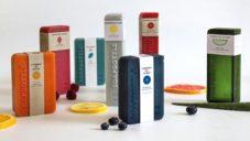 Soapbottle uvádí novou kolekci tekutých mýdel v obalech z mýdel