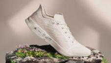 Adidas a Allbirds začnou vyrábět tenisky s velmi malým ekologickým dopadem