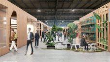 Milánský veletrh Salone del Mobile se kvůli pandemii promění na Supersalone