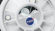 Xeric vydává první hodinky povolené NASA k oslavě letu Apollo 15